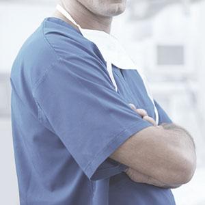 best plastic surgeon dubai