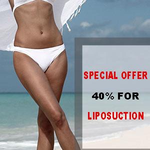 cosmetic procedure promotion