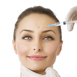 non-surgical cosmetic jobs